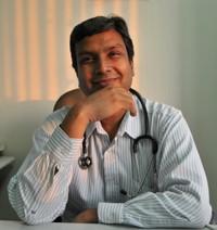 Dr.Anurag Agrawal