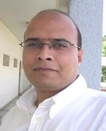 Dr.AshishDutta