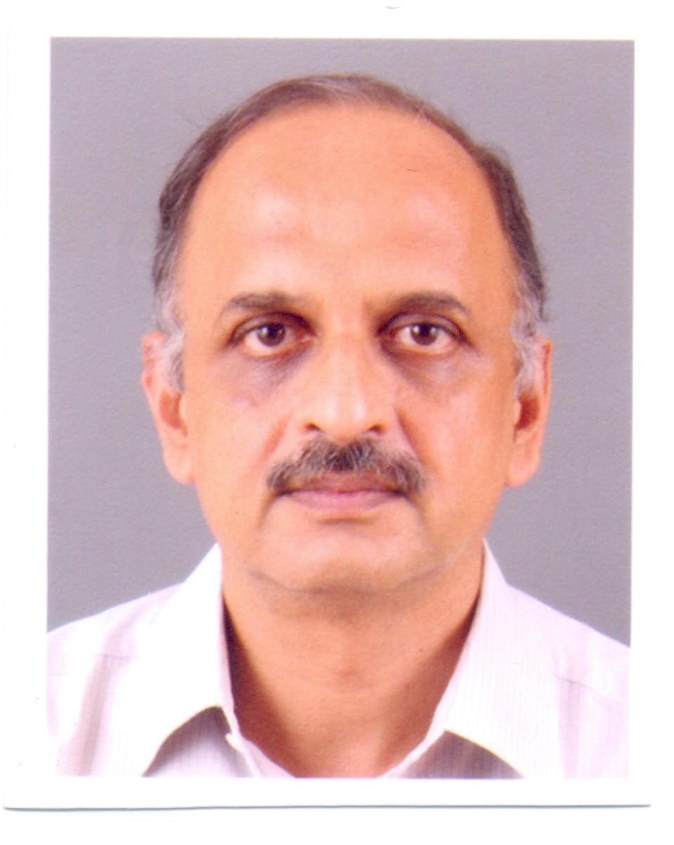 AlokMukherjee