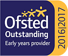 View Ofsted Reports