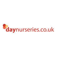 Day Nurseries Logo