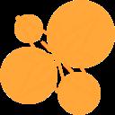 logo branding identity icon