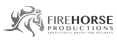 firehorse logo