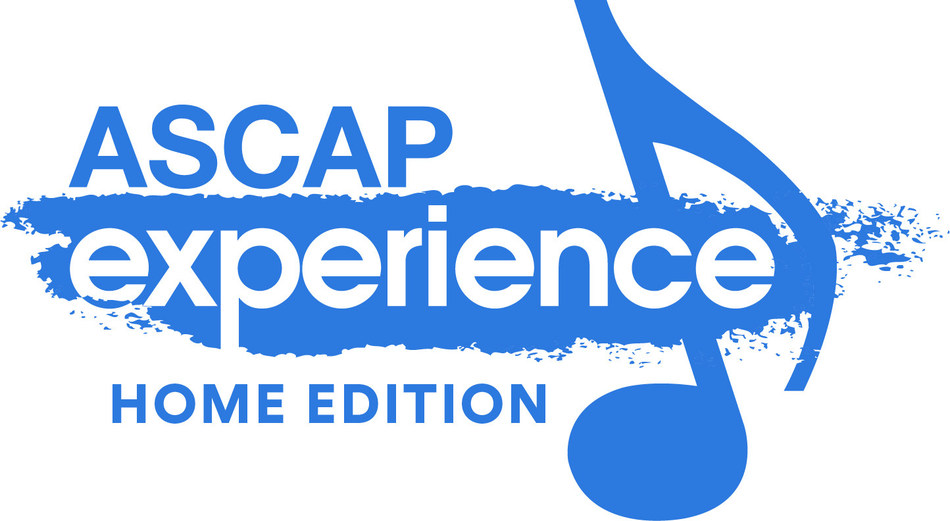 ASCAP Experience for Musicians