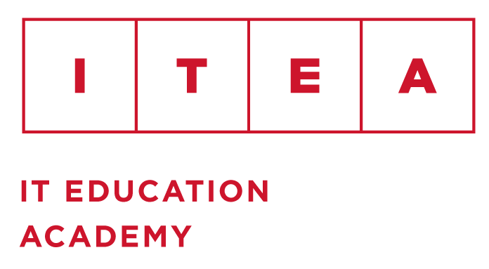 Itea IT Academy