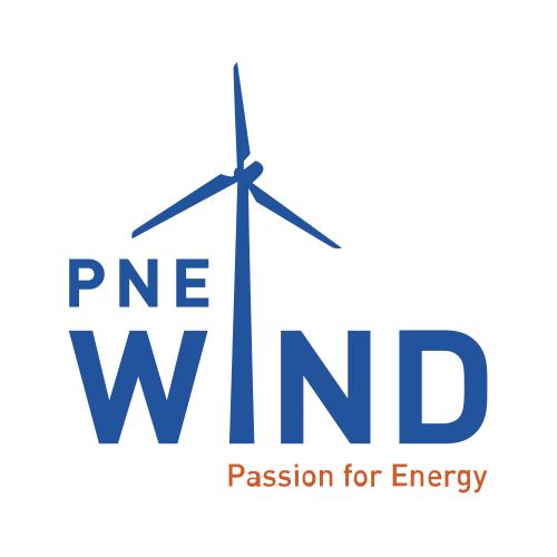 PNE Wind