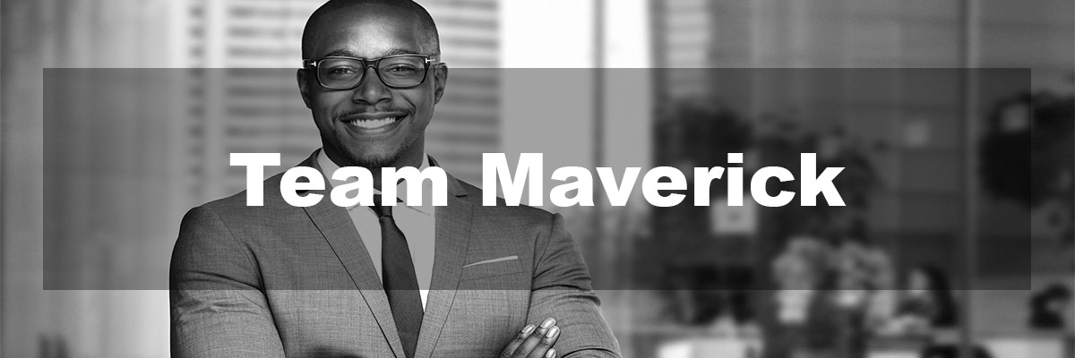 How Master P Built A $250 Million Business Empire Off A