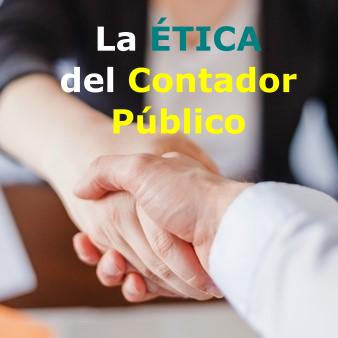 La Ética del Contador Público