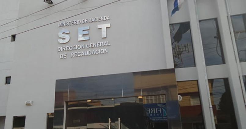 Formulario Cuadro de Revalúo y Depreciación Paraguay RG 77/2020