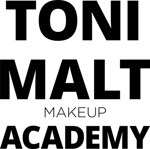 makeup artist sculpt and shape charts