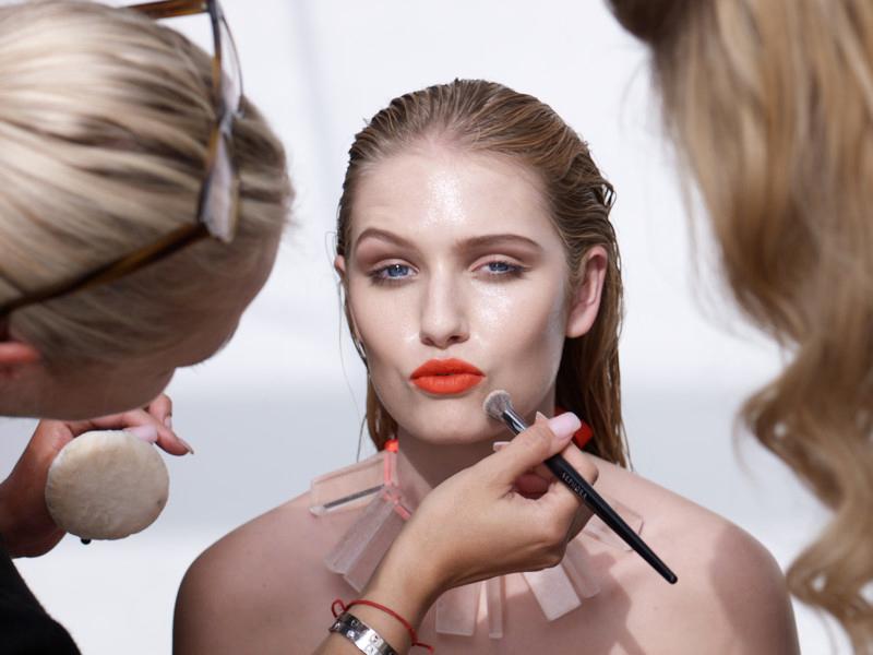 Toni Malt Makeup School FAQs - Get The Answers Here