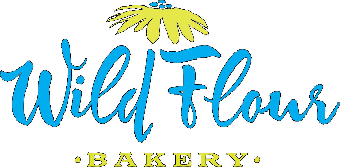 Wild Flour Bakery At The Ridge