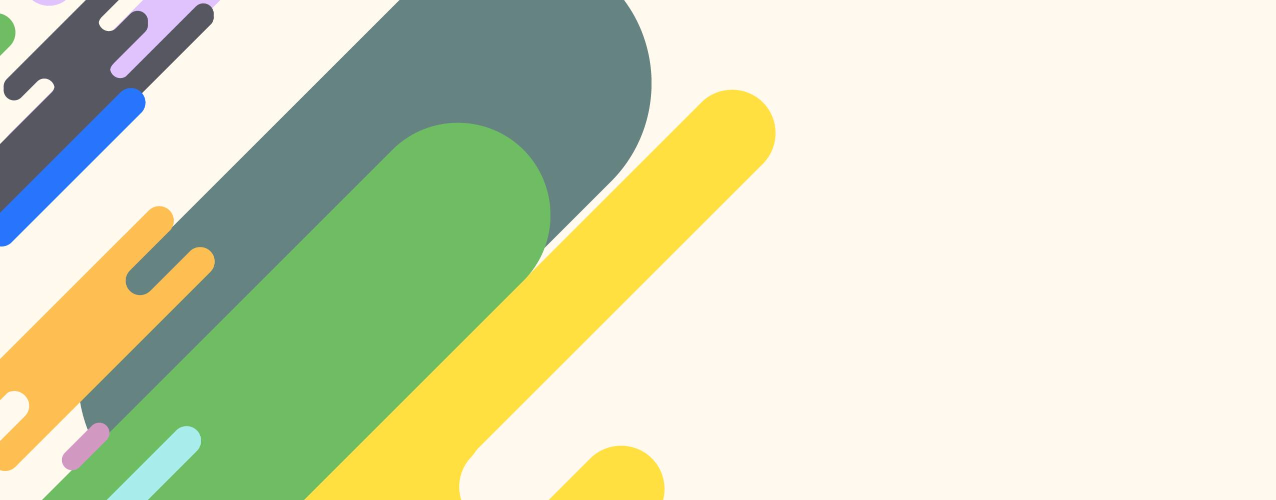awkward silences logo