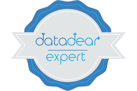 DataDear Expert logo
