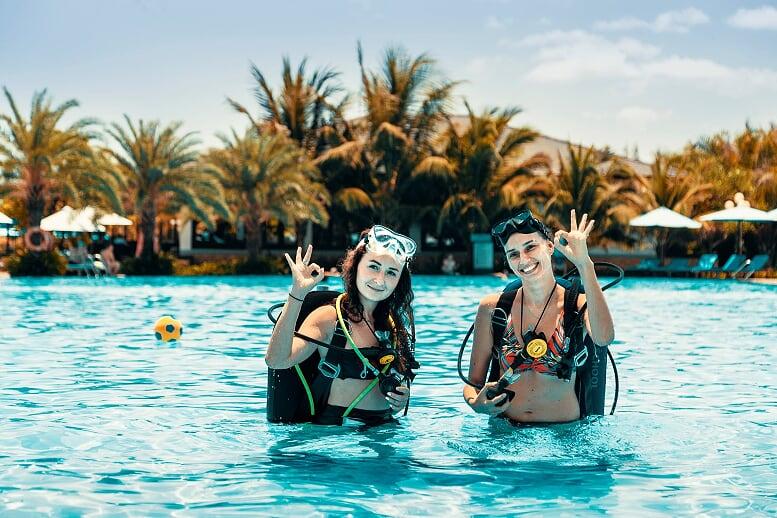 Duyen Ha Resort Cam Ranh