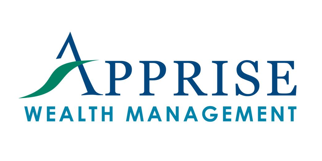 Apprise_Wealth_Management_logo
