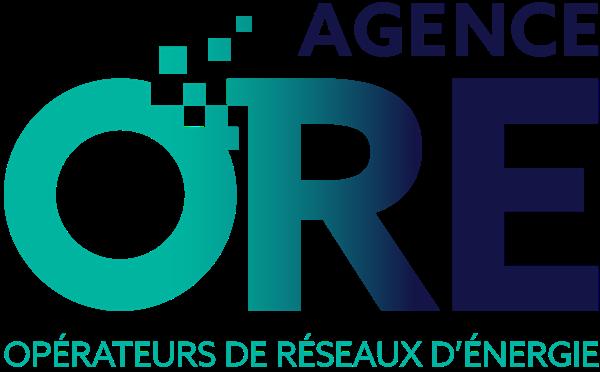 Agence ORE - opérateurs de réseaux d'énergie