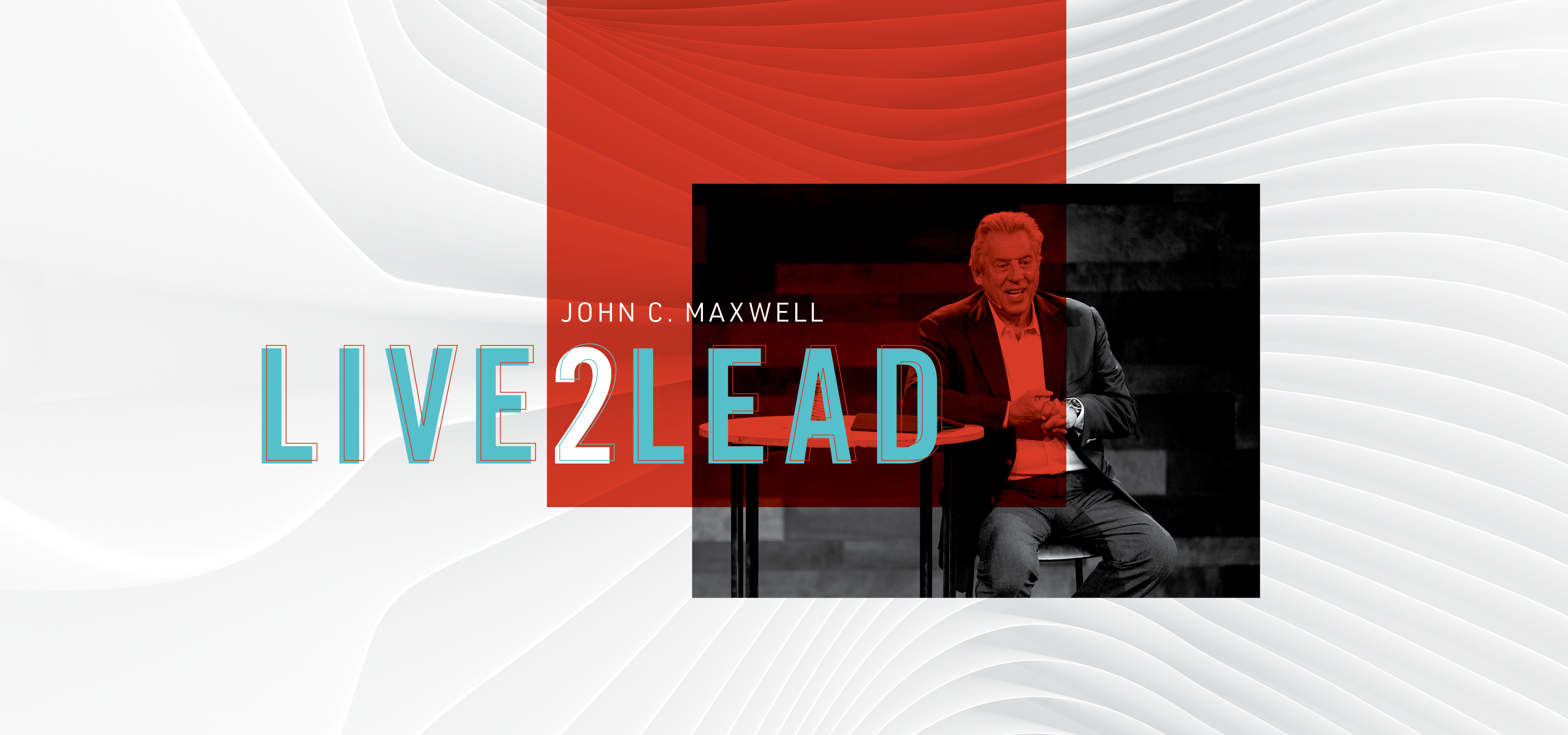 Live 2 Lead Chattanooga