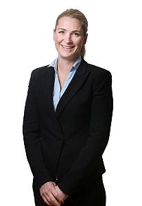 Ansatte Advokat Oslo
