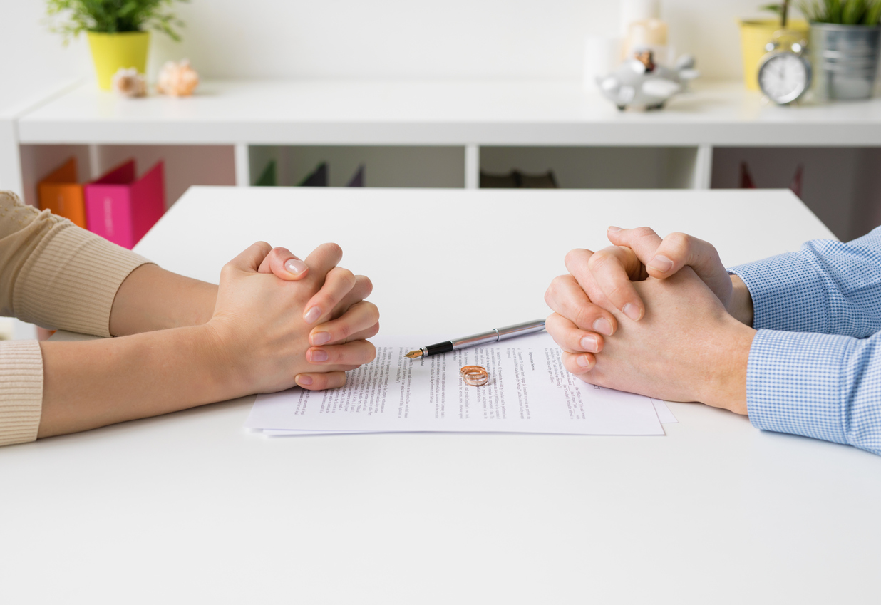 dating no gos gratis