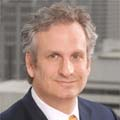Craig Waldman, JD