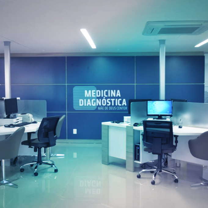 atendimento-diagnostico-imagem