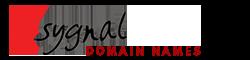 Sygnal Domains