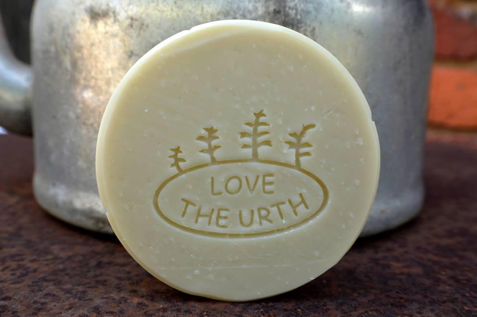 Meet The Maker : Urthly Organics