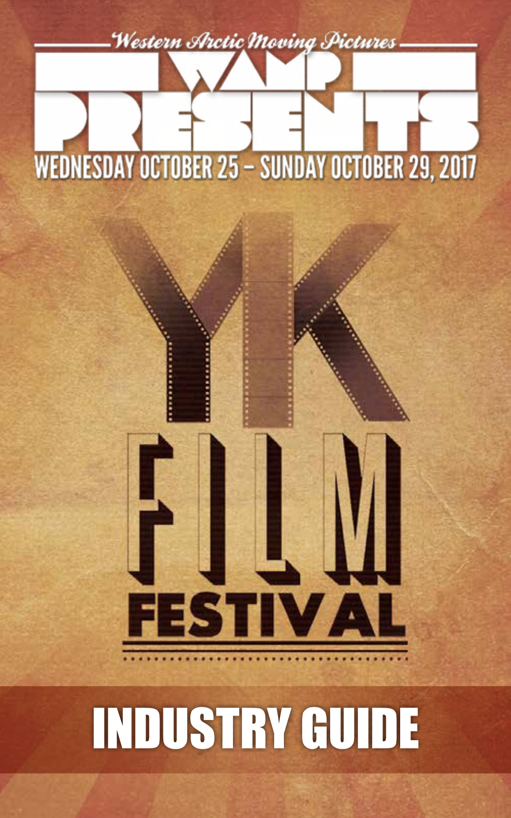2017 YK Film Festival Industry Guide (PDF)