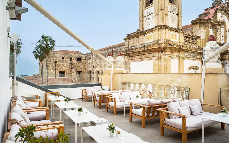 Obicà Mozzarella Bar - Ristorante e Pizzeria a Palermo