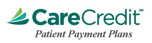 Care Credit accepted at Vista Dental Care in Vista, CA