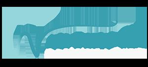 Vista Dental Care Logo, Vista, CA