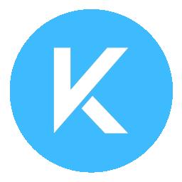 krm agency emblem