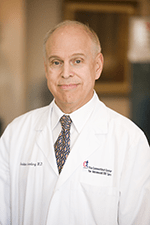Sheldon B. Greenberg MD, FACS