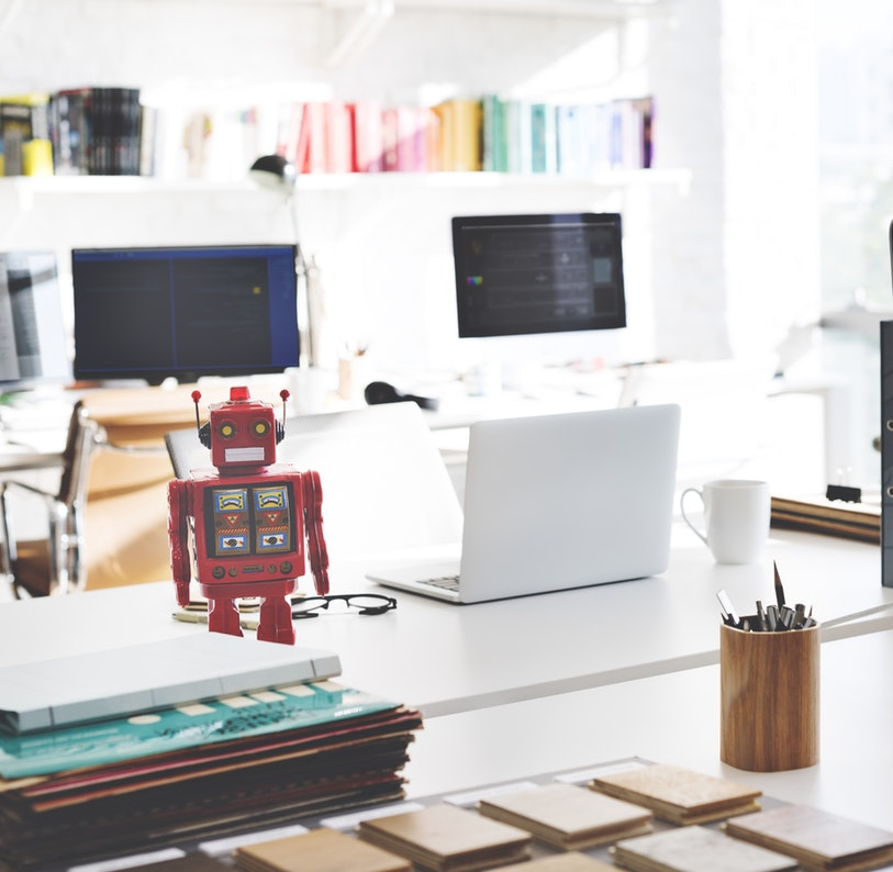 See Robots, SEO, Web, Extension