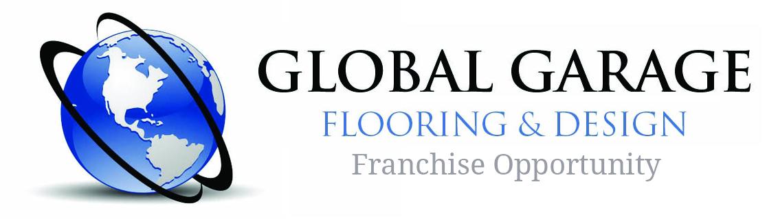 Global garage for Top garage franchise