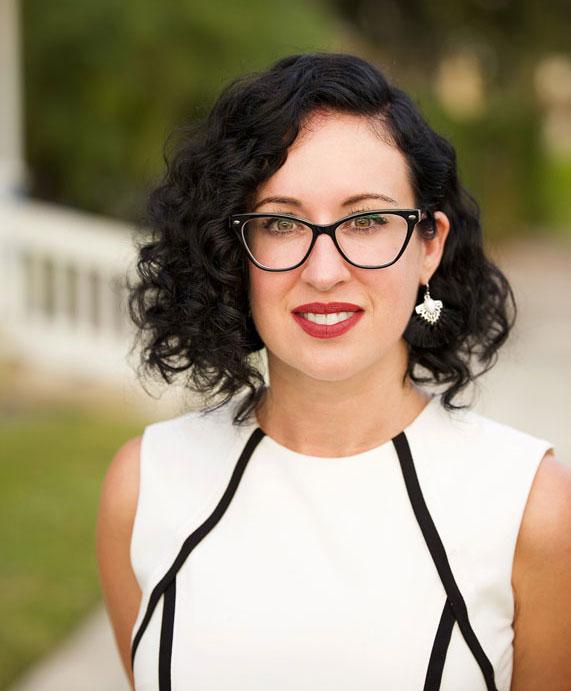 Susan Chestnutt, Attorney At Law