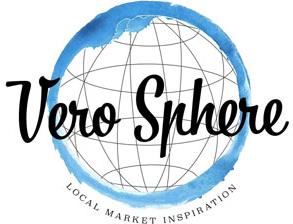 vero sphere logo