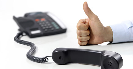 Best Phone Systems for You