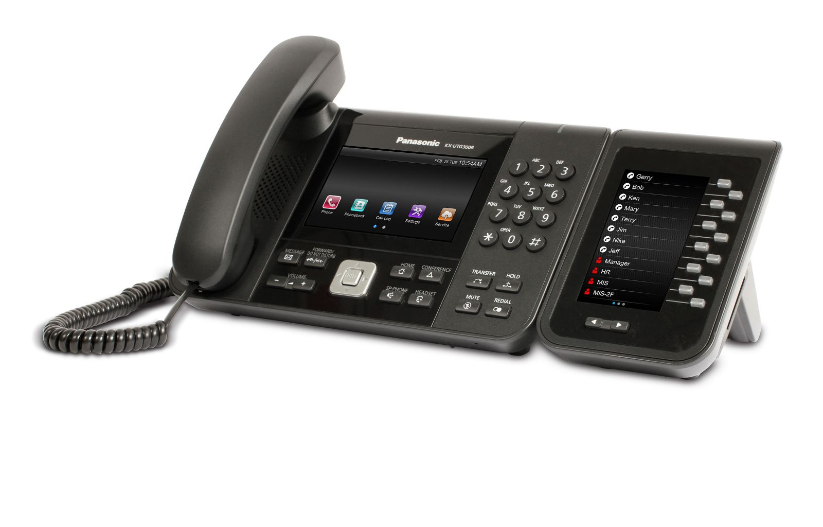Panasonic PBX