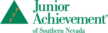 Junior Achievement of Southern Nevada