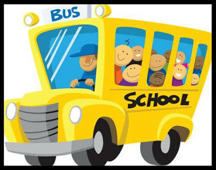 Virtualization Is Like a Schoolbus