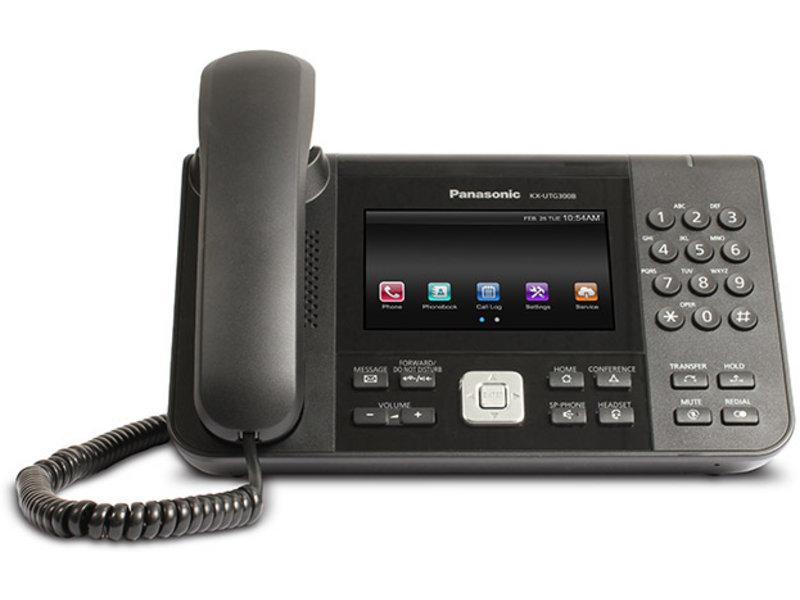Panasonic KX-UTG 300B