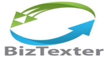 BizTexter