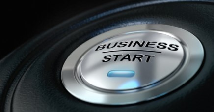 Get Started with Your Business Registration