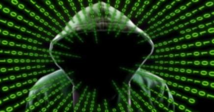hacker-attack-blog