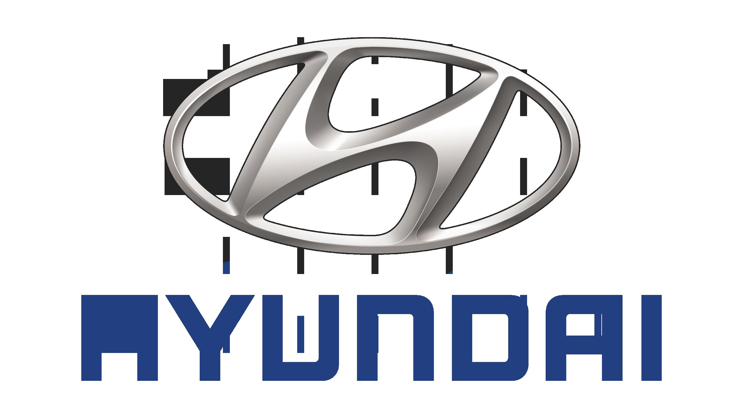Hyundai Nederland