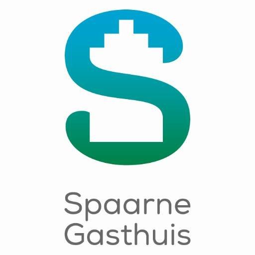 Spaarne Gasthuis