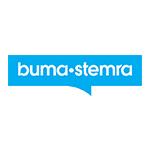 Buma Stemra