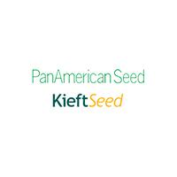 PanAmerican Seed
